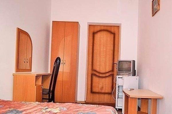 Отель Оливия - 11