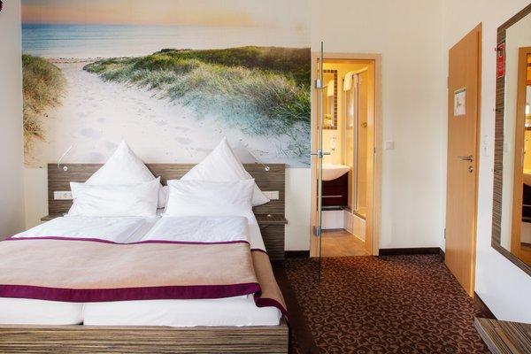 Hotel Kronprinz - 50