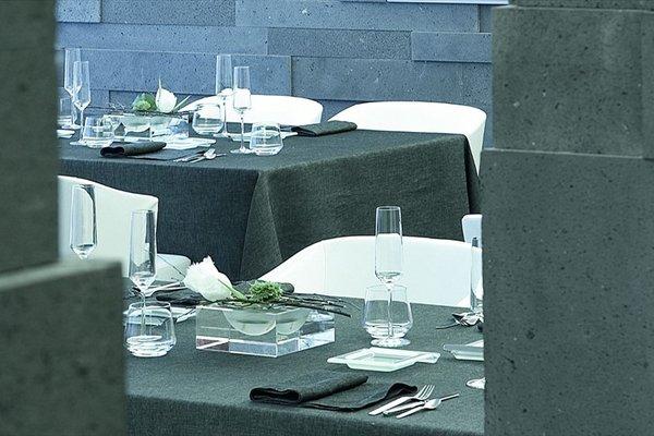 BECKER´S Hotel & Restaurant - фото 12