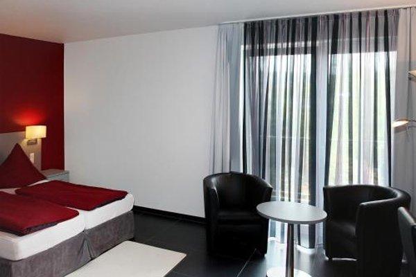 Hotel Zur Post - фото 6