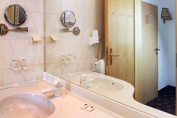 Hotel Zur Post - фото 9