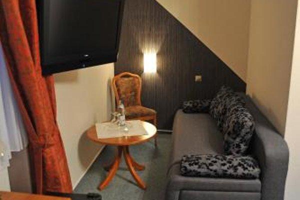 Hotel Estricher Hof - 3