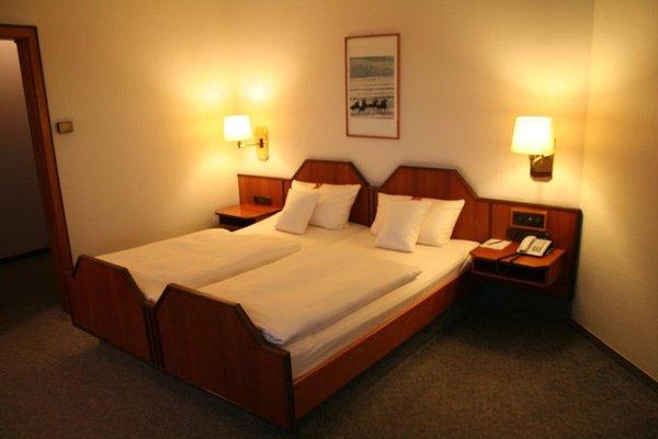 Altstadt-Hotel - 4