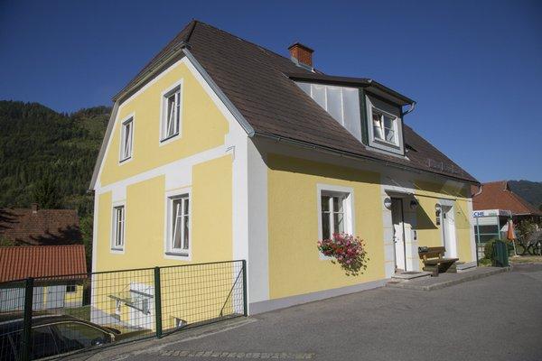 Gastehaus Landgraf - 21