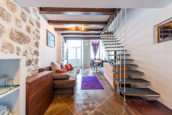 Munroe Apartment - фото 18