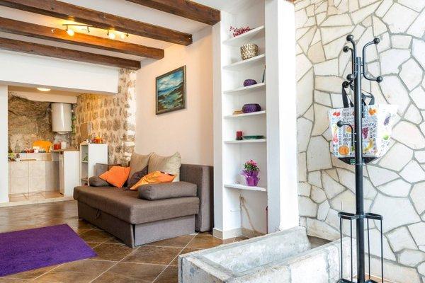 Munroe Apartment - фото 5
