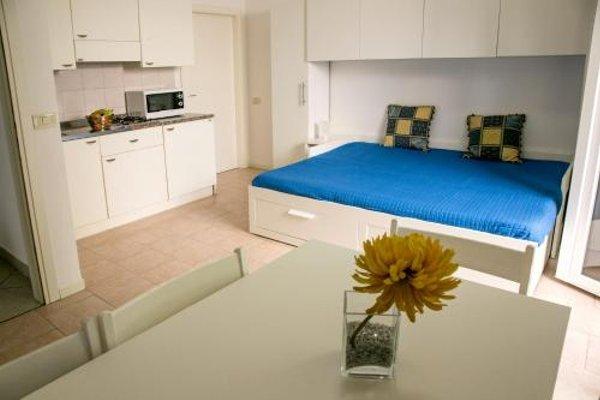 Residence Villa Ofelia - 50