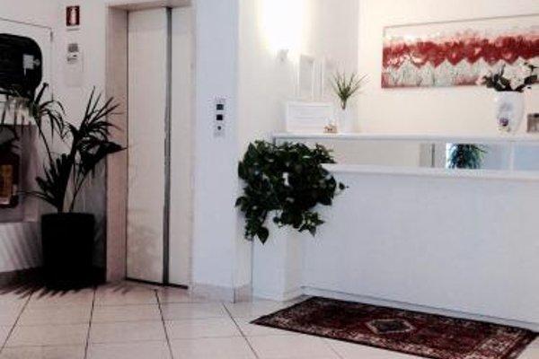 Residence Villa Ofelia - 11