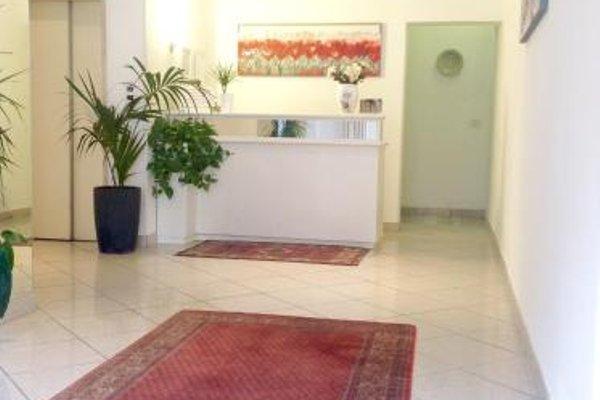 Residence Villa Ofelia - 13