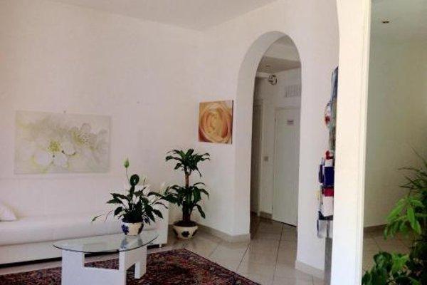 Residence Villa Ofelia - 14