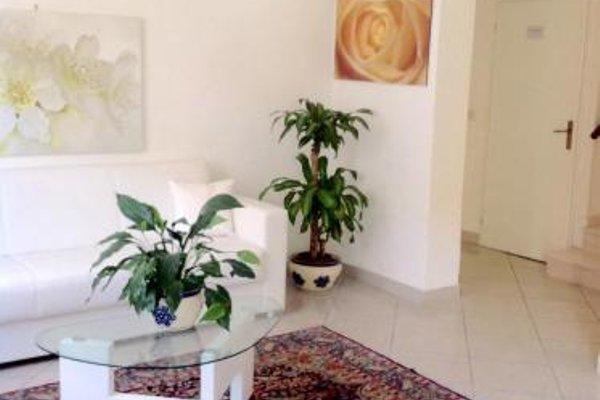 Residence Villa Ofelia - 15