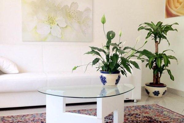 Residence Villa Ofelia - 16
