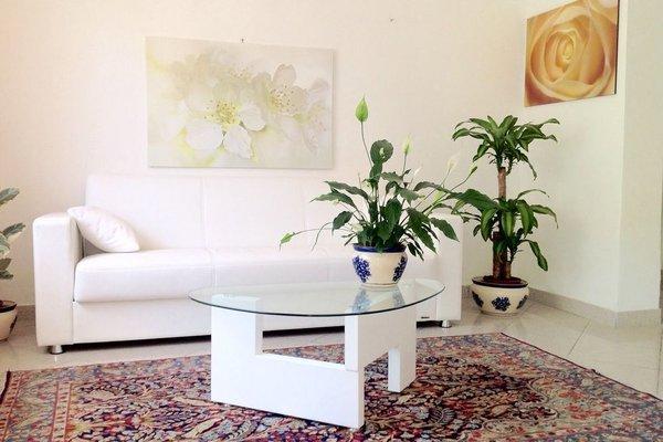 Residence Villa Ofelia - 17