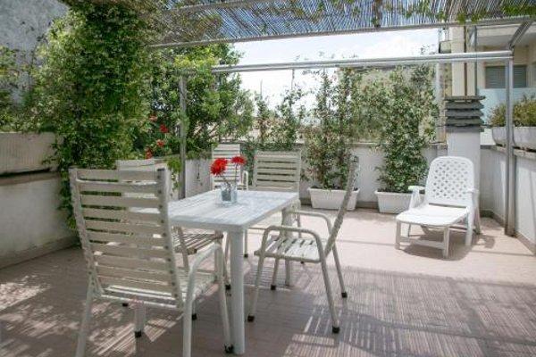 Residence Villa Ofelia - 18