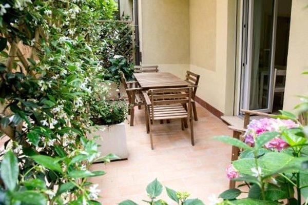 Residence Villa Ofelia - 19