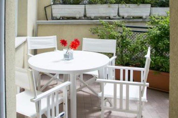 Residence Villa Ofelia - 20