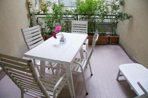 Residence Villa Ofelia - 21