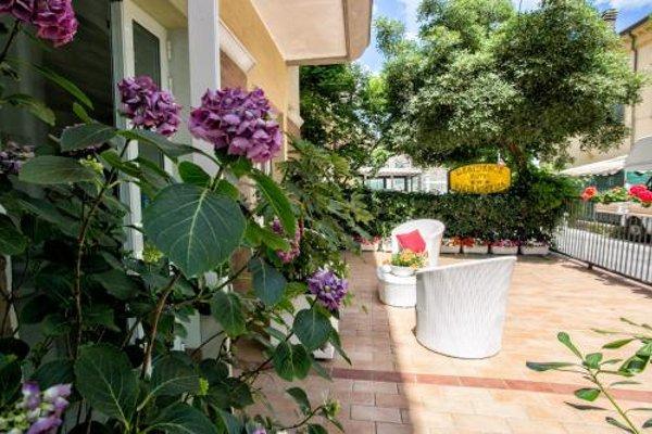 Residence Villa Ofelia - 22