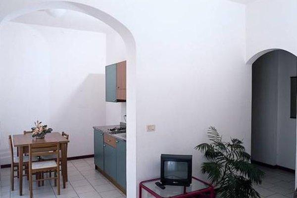 Residence Villa Ofelia - фото 3