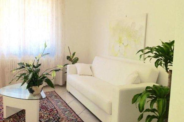 Residence Villa Ofelia - 4
