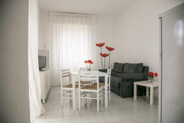 Residence Villa Ofelia - 5