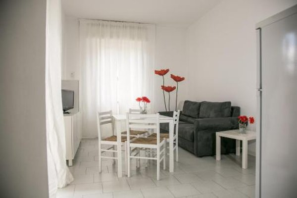 Residence Villa Ofelia - фото 5