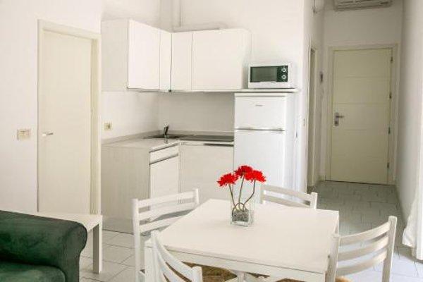 Residence Villa Ofelia - 8