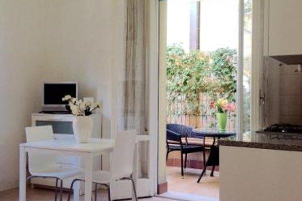 Residence Villa Ofelia - 9
