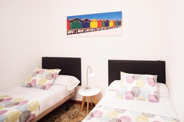 Hero Guest House - фото 10
