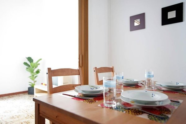 Hero Guest House - 17
