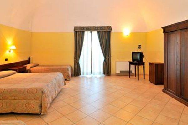 Villaggio Santa Lucia - 34