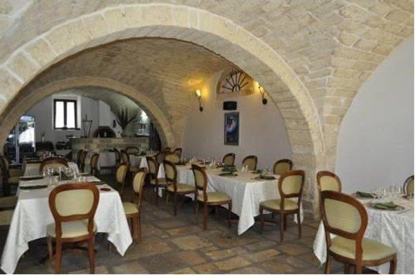 Villaggio Santa Lucia - 3
