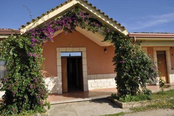 Villaggio Santa Lucia - 5