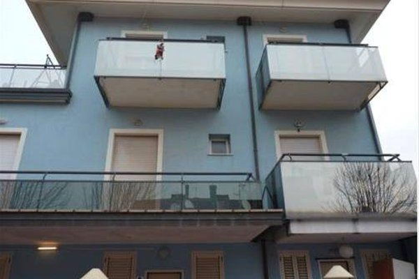 Residence Costablu - фото 19