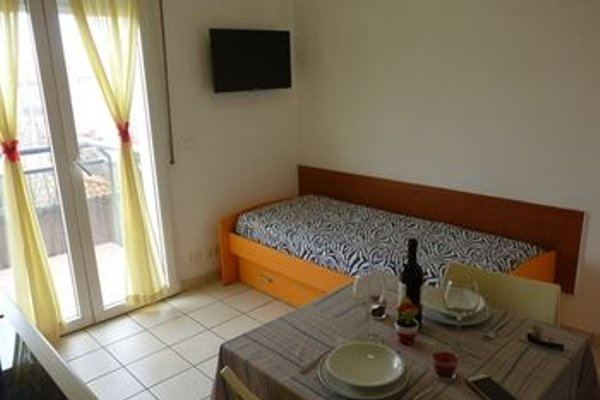 Residence Costablu - фото 15