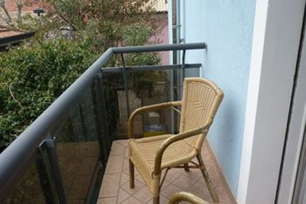 Residence Costablu - фото 16