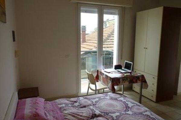 Residence Costablu - фото 3