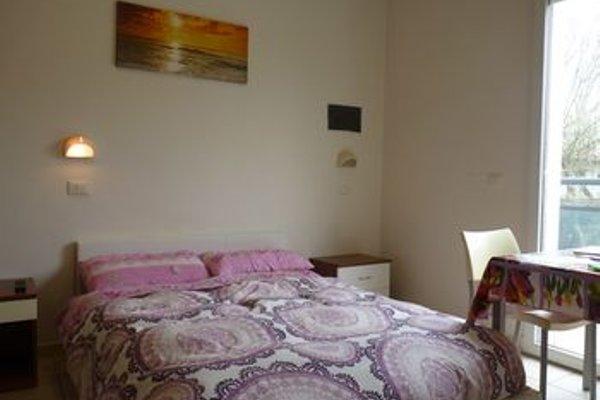 Residence Costablu - фото 5