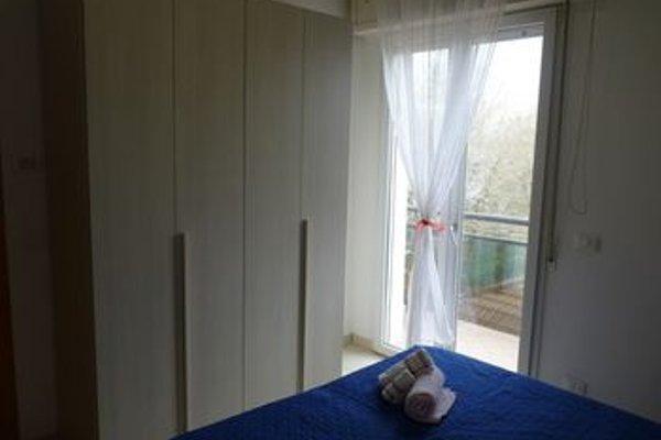 Residence Costablu - фото 7