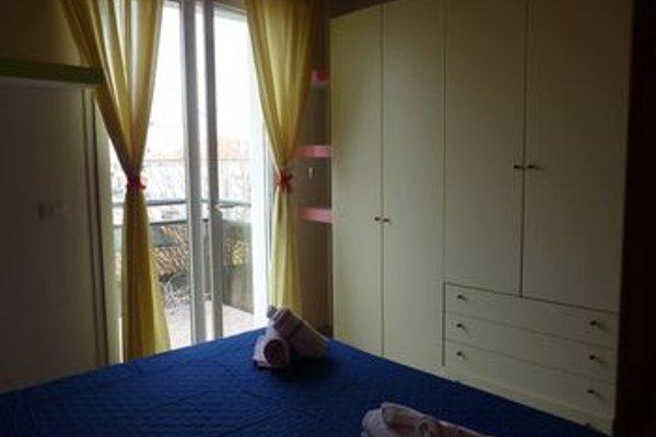 Residence Costablu - фото 8