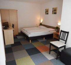 Bed and Breakfast Groesbeek
