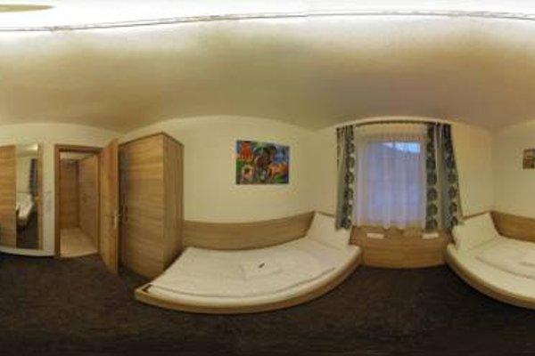 Hotel Aschauer Hof - фото 10