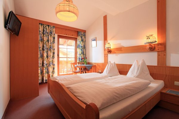 Hotel Aschauer Hof - фото 3