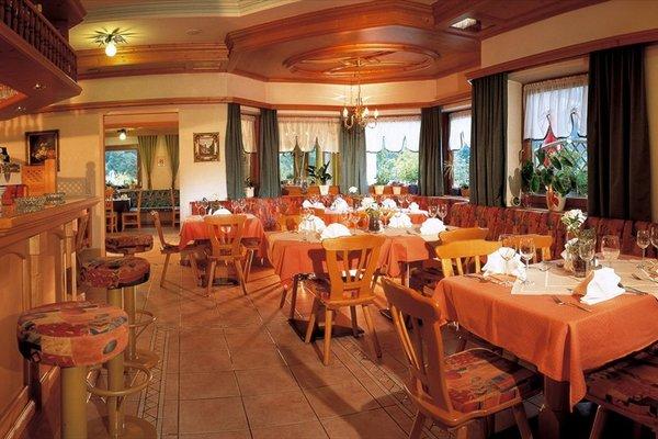 Hotel St. Georg - 13