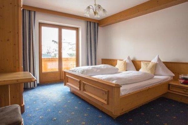 Hotel St. Georg - 3