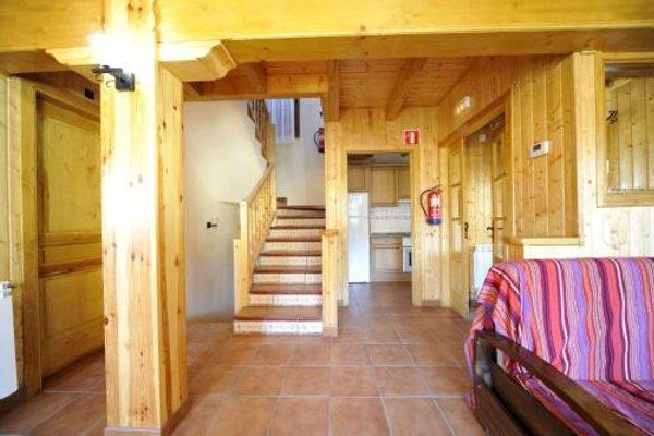 Casa Franch - фото 11