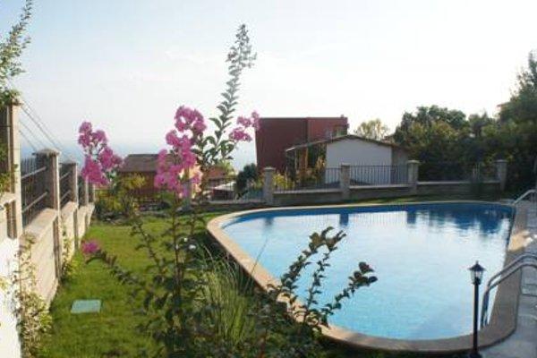 Summer Breeze Villa - фото 19