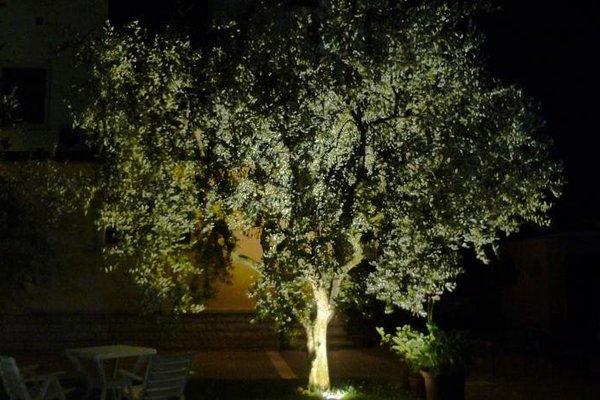 B&B Villa Dall'Agnola - фото 16