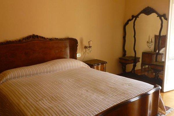 B&B Villa Dall'Agnola - фото 3