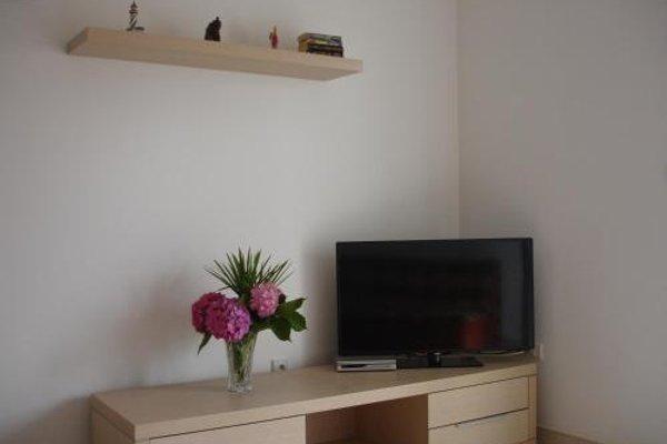 Apartments Dakic - 10